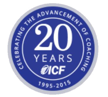 ICF Circle 20 years